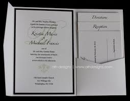 Wedding Invitations Michaels For Best Layout