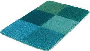 badematte imagine meusch höhe 20 mm rutschhemmend beschichtet fußbodenheizungsgeeignet