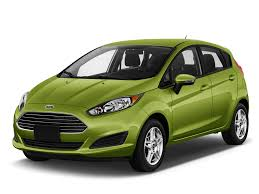 2018 Ford Fiesta For Sale In Tulsa, OK - Bob Hurley Ford Used Cars For Sale Tulsa Ok 74107 Switzer Son Select Auto Sales New Ford Dealer In Near Broken Arrow Clamore Pryor Muskogee Mercedesbenz Glclass Gl 63 Amg For Cargurus Trucks Bronco Autoplex Forklift Rentals Oklahoma Clark Komatsu Fork Lifts Rent Featured Car Specials Volvo Of Bob Moore Chrysler Dodge Jeep Ram And Service Tulsalvo Bruckners Gmc Sierra 1500 Vehicles Air Cditioning Ok2016 On