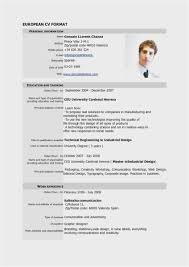 Manufacturing Resume Templates Examples 30 Manufacturing ... Industrial Eeering Resume Yuparmagdaleneprojectorg Manufacturing Resume Templates Examples 30 Entry Level Mechanical Engineer Monster Eeering Sample For A Mplates 2019 Free Download Objective Beautiful Rsum Mario Bollini Lead Samples Velvet Jobs Awesome Atclgrain 87 Cute Photograph Of Skills Best Fashion Production Manager Bakery Critique Of Entrylevel Forged In