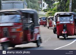 Sri Lanka Traffic Kandy Stock Photos & Sri Lanka Traffic Kandy Stock ... Bangkok Buddha Street Stock Photos Truckdomeus Rush Truck Center Denver 54 Best Buda Just South Of Weird Images On Pinterest Midland Steam Card Exchange Showcase Cubway Food Tuesdays Kicks Off May 5th Check Out The Lineup Galle Sri Lanka December 16 Woman Photo Royalty Free Chevrolet In Elgin A Round Rock Bastrop Source Iowa 80 Museum Car Failed Atewasabi Tea For Two With Tuk Buffalo Rising