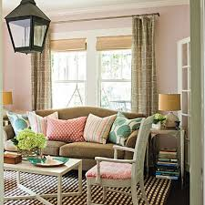 Southern Living Living Room Photos by Southern Living Living Rooms Southern Living Living Rooms Southern
