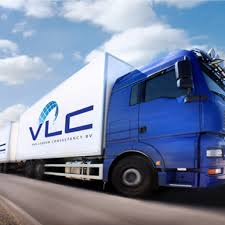 VLC BV – Logistics The Way It´s Meant To Be Full Truckload One Full Truck Load Of 26 Pallets Mixed Various Stock To Vlc Bv Logistics The Way Its Meant To Be Services Ls2c Ltl Shipping Service Fulltruck Load River Oaks Couriers Truck Load Of Dirt Earthtec Projects Transportation Amerasia Line Nsr Evrasiaground Transportation Truckload Shipping Hlight Group Companies Trucking Svat