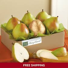 Pears Harry And David - Vintage Pearl Coupon Code 2018 Harry Nd David Garmin 255w Update Maps Free And David Coupons 50 Off 2017 Codes In March Edealsetccom Coupon Promo Discounts 25 Pringles Top 2019 Promocodewatch Clearance Direct Flights Omaha Geti Competitors Revenue Employees Owler Company Profile Fruit Cake Shop Online Canada Shipping Military Verification Veterans Advantage 20 75 California Gourmet Baskets Coupon Code Chase Bank New French Mountain Commons Log Jam Outlet Catholic Audio Video Learning Program Discount At