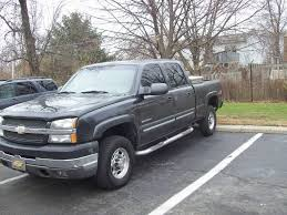 My New Silverado - Truck Forums 95c1500s 1995 Silverado Picture Thread Chevy Truck Forum Gm 06 2500hd Sas Gmc Gmfullsizecom Photo Set First Spy Shots Of 2019 Chevrolet The 2000 1500 Ls Z71 4x4 Ontario Canada 1987 R 10 Forums Forum Special Ops Headed For Limited Production I Want To See Dropped Or Bagged 2014 And Up Trucks Static Obs Thread8898 Page 134 05 Rsr Wow What A Truck Ssr 25 Front 2 Rear Level Kit 2018 Pics Trucks On 20x12 Wheels Lifted 2015 Burnout Youtube