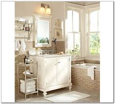 Bathroom : Pottery Barn Bathroom Vanity 1 Pottery Barn Bathroom ... Pottery Barn Bathroom Vanity Realieorg Sinks Teresting Ikea Double Sink Vanity Ikeadoublesink Bathrooms Design Master Bath Remodel Restoration Hdware With Important Images As Inspiration Console Sink With Shelf 2017 Unfinished Interior 11 Terrific Vanities For Inspiration Rustic Wooden Fniture Large Beige Potterybarn Luxury 17 Best Ideas About Grey Lovely