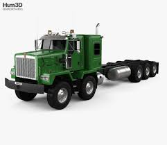 Kenworth C500 Chassis Truck 5axle 2001 3D Model - Vehicles On Hum3D Vintage Amt Kmart Truck Trailer Set Model Kit K799 1 43 Scale Mega Rc Model Truck Cstruction Site Action Vol6rc Scaniarc Highway Replicas Livestock Mack Road Train Blue White Die Cast Paper Model Stock Image Image Of Paper Truck Yellow 85647 Kenworth W925 Built From Amt Movin On Kit Cars Driving The 2016 Year Volvo Vn 150 Display Cabinet With 5 Shelves Showroom Vol8 Mb Arocsrc Trucks Amazoncom Revell W900 Toys Games Tamiya 06305 Mercedes Benz 1838 114 Electric