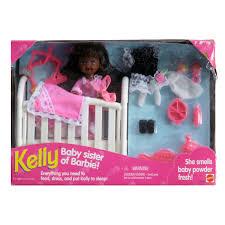 Different Barbie Dolls ARDIAFM