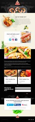 Food Truck Website Design On Wacom Gallery Example 8 Food Truck Website Template Godaddy Qsr Magazine Features Kona Dog Franchise 7 Websites On The Road To Success Plus Your Chance Win Big Best Wordpress Themes 2016 Thememunk At G Building Lakeshore Humber Communiqu Foodtruck Pro Tip Strive For That Perfect Attendance Award Be Website Design Behance Find Bangkok Trucks Daily Locations On Their New Our Inspirational Simple Math Rasta Rita Is Beautify Created Creative Restaurant Theme