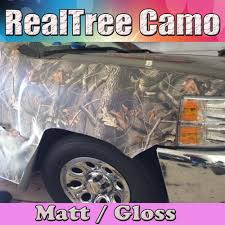 New Realtree Vinyl Wrap Real Tree Leaf Camouflage Mossy Oak Car Wrap ... Decals And Stickers 178081 New Mossy Oak Graphics Rear Window Bottomland Graphic Kit Side Panels Only 2018 2017 Tree Leaf Camouflage Realtree Car Wrap Truck 2012 Ram 1500 Edition Chicago Auto Show Fox Racing Camo Head 85x10 Decal Full Color Brush Camo Zilla Wraps Pair Printed Punisher Skull Bed Stripe Interior Mitsubishi Seat Covers Unlimited Ford F250 Truck Graphics By Steel Skinz Www For Trucks A Best Dodge Mossyoakgraphicscom Diy