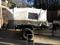 My 101a3 Build - Expedition Portal 2674 Likes 130 Comments Thomas Caldwell Tcaldwell92 On Colorful Phoenix Pop Up Campers Sportz Avalanche Truck Tent Napier Outdoors 57 Series 57022 25999 Ford Raptor Quicksilver 80 Ultra Lweight Camper Floorplan Livin Lite Backroadz Suv Value Priced Graham Specializes In Pickup Truck Cargo Management Cluding In The Craft Room Home Made Cap Toppers Rightline Gear Tents And Amazoncom 1710 Fullsize Long Bed 8 Popup Aframe Camperla Roulotte Expedition Portal Cabins