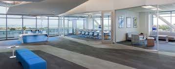 commercial carpet installation information from shaw contract
