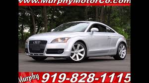 Cars For Sale In Raleigh Nc | 2019-2020 New Car Update Craigslist Raleigh Trucks Best Image Truck Kusaboshicom Car For Sale With Used Cars Nc On Cars Design Ideas With Hd Spanglish Food Truck In Durham A Total Loss After Fire 454 Grill Food Raleighdurham Roaming Hunger About Llsroyce Motor Nc Dealership Don Bulluck Chevrolet Rocky Mount Serving Wilson Cousins Maine Lobster Bmw Of Southpoint New Dealer Serving Chapel For In 1920 Update Big Gay Ice Cream Headed On Southern State Tour Kenworth T680 North Carolina Buyllsearch