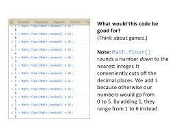 Javascript Math Ceil Floor by Javascript Math Ceil Decimal Places 100 Images Javascript