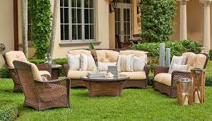 Carls Patio Furniture Boca by Carls Patio Outdoor Furniture Gallery