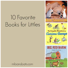 10 Favorite Books For Littles - Our Favorite Kids Books The Inspired Treehouse Stacy S Jsen Perfect Picture Book Big Red Barn Filebig 9 Illustrated Felicia Bond And Written By Hello Wonderful 100 Great For Begning Readers Popup Storybook Cake Cakecentralcom Sensory Small World Still Playing School Chalk Talk A Kindergarten Blog Day Night Pdf Youtube Coloring Sheet Creative Country Sayings Farm Mgaret Wise Brown Hardcover My Companion To Goodnight Moon Board Amazonca Clement