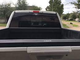 Show Off Your Back Window Stickers - Page 6 - Ford F150 Forum ... American Flag Back Window Decal Murica Stickit Stickers Rear Extension Esymechas New Ford F150 Decals Northstarpilatescom Lipsense Car Custom Ohio State Buckeyes Graphic Lets Print Big Tiger Waving Arm Wiper Pvc Styling Stickerdecal Thread Page 4 Toyota Tundra Forum Georgia Grown Vinyl Window Sticker Flare Llc Show Me Your Rear Decalsstickers 68 Ford American Captain Graphics Car Decal Stickermiki Amazoncom Vuscapes 23lee803szd Superman Logo Black