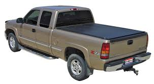 581101 Truxedo Tonneau Cover Soft Roll-Up Velcro 9906 Gm Truck 80 Long Bed Tonno Pro Soft Lo Roll Up Tonneau Cover Trifold 512ft For 2004 Trailfx Tfx5009 Trifold Premier Covers Hard Hamilton Stoney Creek Toyota Soft Trifold Bed Cover 1418 Tundra 6 5 Wcargo Tonnopro Premium Vinyl Ford Ranger 19932011 Retraxpro Mx 80332 72019 F250 F350 Truxedo Truxport Rollup Short Fold 4 Steps Weathertech Installation Video Youtube