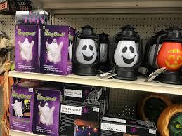 Spirit Halloween Hiring 2017 by Spirit Halloween Facebook