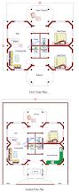 Homestyler Floor Plan Tutorial by India U0027s Largest Architectural Design Platform Explore 1000 House
