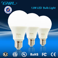 wholesale light bulbs for less buy best light bulbs for