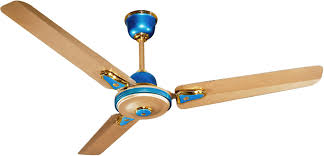 Bladeless Table Fan India by Best Ceiling Fan Brand In India This Year Gadgets Shiksha