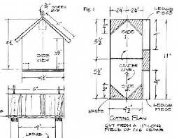 popular woodworking u2013 woodworking project ideas