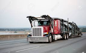 A Large Red Powerful Big Rig Car Hauler Semi Truck With An Empty ... Car Hauler Truck Usa Stock Photo 28430157 Alamy 2017 Kaufman 3 Hauler Trailer For Sale Schomberg On 9613074 2018 United 85x23 Enclosed Xltv8523ta50s Rondo Show Truck Cversions Wright Way Trailers Serving Iowa What Is A Car Hauler That Big Blog Ins And Outs Of A Car Youtube I Want To Build This Grassroots Motsports Forum Using Flatbed As Shipping Equipment Rcg Auto Logistics Image Result For Used Race Trucks Dodge Crew Cabs Just Because Its Great Looking Peterbilt Carhauler Trucks For Sale Trucks Sale Repo Cars