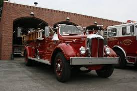 Cooperstown Volunteer Fire Department - Cooperstown, New York ... Fire Truck Near Ground Zero New York Department Fdny Stock Trucks Graveyard Queens City 46th Str Flickr Responding Youtube Free Images Water City New York Red Equipment Usa Ladder Fire Trucks Photo Poco_bw 8717306 New Fire Trucks Delivered To City Of Mount Vernon Of Mount Usa December 31 2007 A Truck From The York August 24 2017 Big Red In Mhattan Engine What Does That Mean And Is The Best Color Blows Tire Shatters Store Window Pinterest