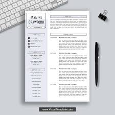 10 Professional Ken Coleman Resume Templates Samples ... The Resume That Landed Me My New Job Same Mckenna Ken Coleman Cover Letter Template 9 10 Professional Templates Samples Interview With How To Be Amazingly Good At 8 Database Write Perfect For Developers Pops Tech Medium Format Sample Free English Cv Model Office Manager Example Unique Human Resource Should You Ditch On Cheddar Best Hacks Examples