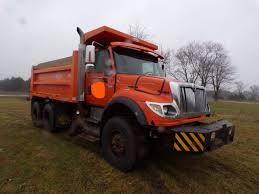 INTERNATIONAL Dump Trucks For Sale Dump Trucks Equipment For Sale Equipmenttradercom 2003 Sterling L8500 Single Axle Truck For Sale By Arthur Trovei 1992 Mack Rd690p Snow Plow Salt Spreader Inventyforsale Best Used Of Pa Inc Used Dump Trucks For Sale 2004 Truck Single Axles Intertional Ford F700 Single Axle Dump Truck Item 5352 Sold Ma Rental And Hitch As Well Mac With 1 Ton
