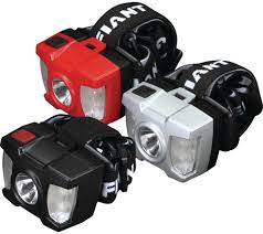 100 Defiant Truck Products 80 Lumen LED Faros 3 Paquetes EBay