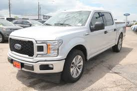 Used Cars Buda TX - Austin - Truck City Ford About Our Custom Lifted Truck Process Why Lift At Lewisville Used Car Dealership In Garland Rowlett Sachse Barrett Motors Finchers Texas Best Auto Sales Trucks Houston 26 Wheels And Tires Edition Style Rims 5 Lug Chevy Heavy Duty For Sale In Service Body Knapheide Center Serving Dodge Diesel For Inspirational Unique Gmc Luxury Vehicles Cars Dallas Tx Carnaval Credit Hurricane Harvey May Have Destroyed Half A Million And Victoria Awesome 2017 Sierra 2500hd Denali Near Beaumont J K Chevrolet