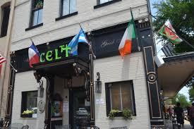 Pumpkin Patch Grapevine Southlake Tx by The Celt Irish Pub Mckinney Tx
