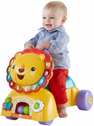 Best Toddler Toys Toy Push Truck Ride On Car Little Tikes Kids Child Toddler Wheels 29 Best Power Electric Cars For 2018 Review Classic Modern Rideon Toys Pedal Planes 4 Year Old Kid Driving The Mini Monster Fun Outdoor Children On Boy Big Wheel Battery John Deere Sit And Scoot Atv Amazoncouk Games Buy Spray Rescue Fire Online Choice Products Jeep 12v With Remote Kids Ride On Toys 24v Ford Ranger Ride How To Find A Quality For Your Possibili Tree Amazoncom Mega Bloks Green Lil F150 6volt Battypowered