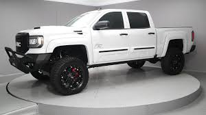 100 Sport Truck Tires Sullivan Buick GMC Is A Ocala Buick GMC Dealer And A New Car And