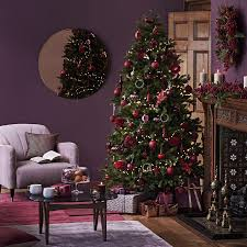 Christmas | Christmas Gift Ideas & Presents | John Lewis & Partners Check Out New Sales For Holiday Decorations Bhgcom Shop All You Need To Know About Wedding Bridestory Blog Christmas Gift Ideas Presents John Lewis Partners 8 Best Artificial Trees The Ipdent Royal Plush Towel Collection Solids Towels Bath What Do Your Decorations Say About You Ideal Home 9 Best Tree Toppers 2018 Buy Chair Covers Slipcovers Online At Overstock Our Prelit Artificial Trees Ldon Evening Standard Gifts Mum Joss Main Santa Hat A Serious Bahhumbug Repellent Make It