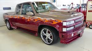 Used 1997 Chevrolet Silverado Extended Cab C1500 Silverado ... Used 2013 Kenworth T800 Truck For Sale Near Dayton Columbus And Lifted Trucks Cars Columbus Oh Royal Five Auto Sales Vehicles Salvage Yard Motorcycles Ohio Beautiful 1971 Ford F 100 Sport Custom 44 Luxury 1995 Dodge Ram 1500 Hot Rod Tow Driver Jobs F350 Pickup In On Auction October 2016 News Events Volunteers Of Uhaul Volvo Mag Land Rover Home Dealers