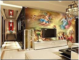 lhdlily 3d wallpaper wandbild großes wandbild wandbild