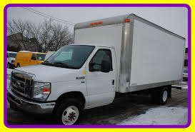 Used 2013 Ford E450 Econoline 16' Cube Van With Ramp, A/C For Sale ... Rubbermaid Commercial Products 20 Cu Ft Cube Truckrcp4619bla Ford E350 1988 Cube Truck For Gta 4 E450 Hi Cube Box Truck Chevrolet G30 Truck 5 New 2017 Cutaway 12 Ft Dura Frp Body Chassis In Dome Lid Direct Office Buys Gta5modscom Belegant Van Wrap Fierce Wraps Surgenor National Leasing Used Dealership Ottawa On K1k 3b1 24 Wpower Liftgate Southland Intertional Trucks Production Grhead Production Rentals