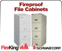 5 tips for buying used file cabinets