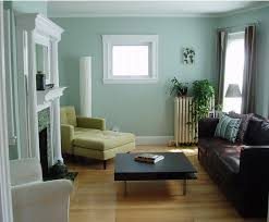 Most Popular Living Room Colors Benjamin Moore 246 best paint colors made easy images on pinterest beautiful
