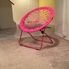 Round Bungee Chair Walmart by Best 25 Bungee Chair Ideas On Pinterest Diy For Room Hammock