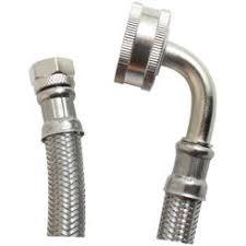Kenmore Portable Dishwasher Faucet Adaptor Coupling by Kenmore Portable Dishwasher Faucet Connector