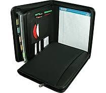 bureau en gros agenda calendriers agendas bureauengros