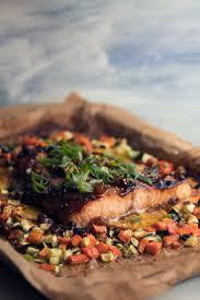 Weight Watchers Crustless Pumpkin Pie With Bisquick by Best 25 Weight Watchers Salmon Ideas On Pinterest Weight