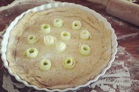 pâte à tarte à l huile d olive is green vers le zéro déchet
