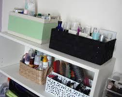 Bathroom Organization Ideas Diy by Bathroom Inspiring Cheapbathroom Storage Ideas Very Small