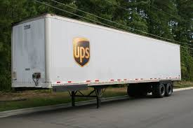 United Parcel Service Thieves In San Francisco Steal 300 Iphone Xs Out Of Ups Truck Amazon Building An App That Matches Drivers To Shippers Seeks Miamidade County Incentives Build 65 Million Facility And Others Warn Holiday Deliveries Are Already Falling Ups Truck Icon Shared By Jmkxyy United Parcel Service Iroshinfo 8 Tractor W Double Trailer Truck Realtoy Daron Toys Diecast 1 Crash Spills Packages Along Highway Wnepcom How Stalk Your Driver Between Carpools Parcel Service Wikipedia
