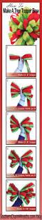 Seashell Christmas Tree Pinterest by Best 25 Diy Tree Topper Ideas On Pinterest Disney Christmas
